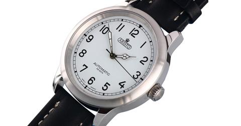 ремонт часов, ремонт часов в москве, ремонт часов москва, сервис ... 3ab4268fec5